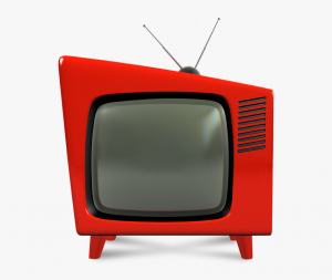 TV - SONO & Multimédia
