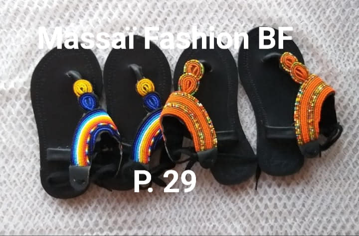 chaussur1eenfant1